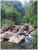 南庄、通霄地區景點:神仙谷_027.jpg