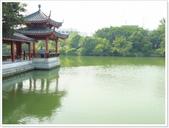 大陸桂林五日遊:4湖-11_067.jpg