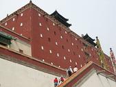 北京承德八日遊:北京承德八日遊164