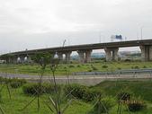 鄭漢步道、龍昇湖、將軍牛乳廠、頭屋三窪坑步道:頭屋三窪坑步道 142
