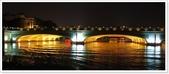 大陸桂林五日遊:夜遊兩江4湖-6229.jpg