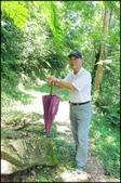 三峽風景區:紫微天后宮步道探路_052.jpg