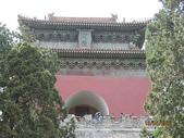 北京承德八日遊:北京承德八日遊092