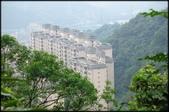 基隆旅遊、情人湖、海興森林步道、七堵車站、紅淡山:碇內尖景觀砲台_130.jpg