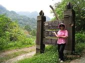 南庄、通霄地區景點:蓬萊仙溪秋茂園 024.jpg