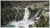 南庄、通霄地區景點:神仙谷-1_007.JPG