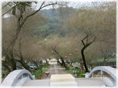 中部旅遊:南投鯉魚潭_058.jpg