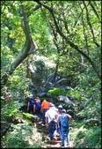 基隆旅遊、情人湖、海興森林步道、七堵車站、紅淡山:串珠二沙灣步道-1_005.jpg