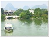 大陸桂林五日遊:4湖-11_047.jpg