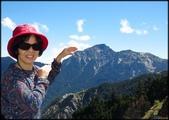 中部旅遊:合歡山_037.jpg
