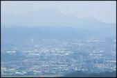 三峽風景區:紫微天后宮步道探路_082.jpg