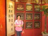 北京承德八日遊:北京承德八日遊096
