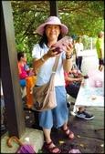 富貴角燈塔步道、麟山鼻步道、貝殼廟:富貴角公園_015.jpg