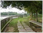 鄭漢步道、龍昇湖、將軍牛乳廠、頭屋三窪坑步道:龍昇湖_1443.jpg