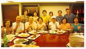 大陸桂林五日遊:桂林五日遊-4_052.jpg