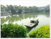 大陸桂林五日遊:4湖-11_001.jpg