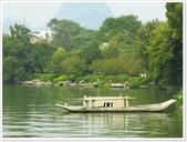 大陸桂林五日遊:4湖-11_015.JPG