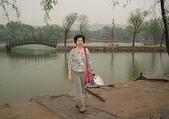 北京承德八日遊:北京承德八日遊194