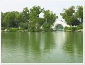 大陸桂林五日遊:4湖-11_065.JPG