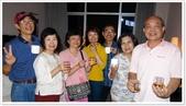 大陸桂林五日遊:木龍湖-13_082.JPG