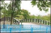 大溪老街‧公園、八德埤塘生態公園、大古山步道:大溪河濱公園_014.jpg