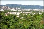 三峽風景區:天南寺_006.JPG