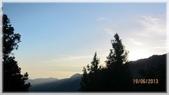 太平山三日遊:太平山三日遊02-1_002.jpg