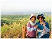 南庄、通霄地區景點:通霄海水浴場_0108.jpg
