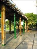 騎龍步道、合興車站、內灣、綠世界:合興車站_10.JPG