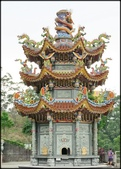 三峽風景區:紫微天后宮_008.jpg