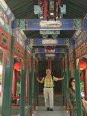 北京承德八日遊:北京承德八日遊309