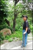 基隆旅遊、情人湖、海興森林步道、七堵車站、紅淡山:基隆聖濟宮_018.JPG