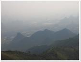 大陸桂林五日遊:桂林堯山索道-12_038.JPG