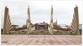永安漁港‧新屋綠色走廊、范姜古厝:永安漁港‧新屋綠色走廊_002.jpg