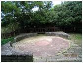 七星山公園、夢幻湖、冷水坑、中正山:中正山_3394.jpg