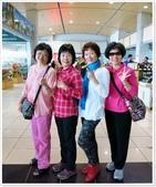 大陸桂林五日遊:回溫暖的家-14_012.jpg