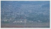 大陸桂林五日遊:桂林五日遊-5_011.jpg