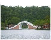 大台北地區:大湖公園-1_009.jpg