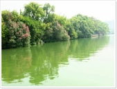 大陸桂林五日遊:4湖-11_060.jpg