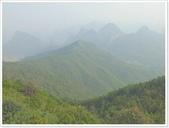 大陸桂林五日遊:桂林堯山索道-12_061.JPG