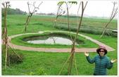 中部旅遊:大村雙心池塘-1_008.jpg