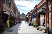 三峽風景區:三峽老街_007.jpg