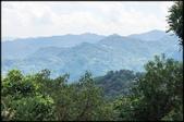 三峽風景區:紫微天后宮步道探路_086.jpg