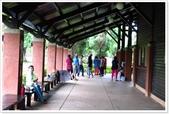 大溪老街‧公園、八德埤塘生態公園、大古山步道:八德埤塘生態公園_042.JPG