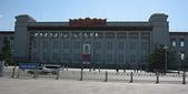 北京承德八日遊:北京承德八日遊002