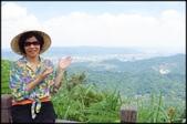 三峽風景區:紫微天后宮步道探路_089.jpg