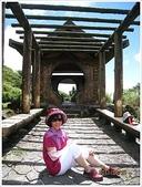 七星山公園、夢幻湖、冷水坑、中正山:七星公園、夢幻湖_9003.JPG