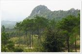 大陸桂林五日遊:桂林堯山索道-12_014.jpg