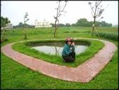 中部旅遊:雙心池塘_41.jpg
