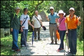 基隆旅遊、情人湖、海興森林步道、七堵車站、紅淡山:串珠二沙灣步道-1_015.jpg